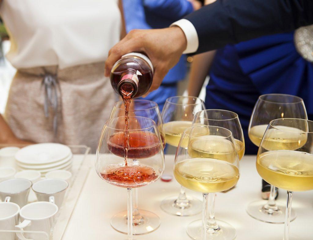 Aérer son vin - image