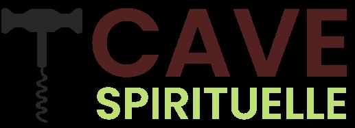 cave-spirituelle.co.uk